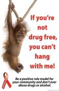 RRW_Posters_HangingMonkey