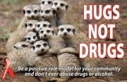 RRW_Posters_Hugging_Lemurs