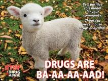 DA_BANNER_Ba-aa-aa-ad_Lamb