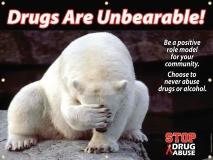 DA_BANNER_Unbearable