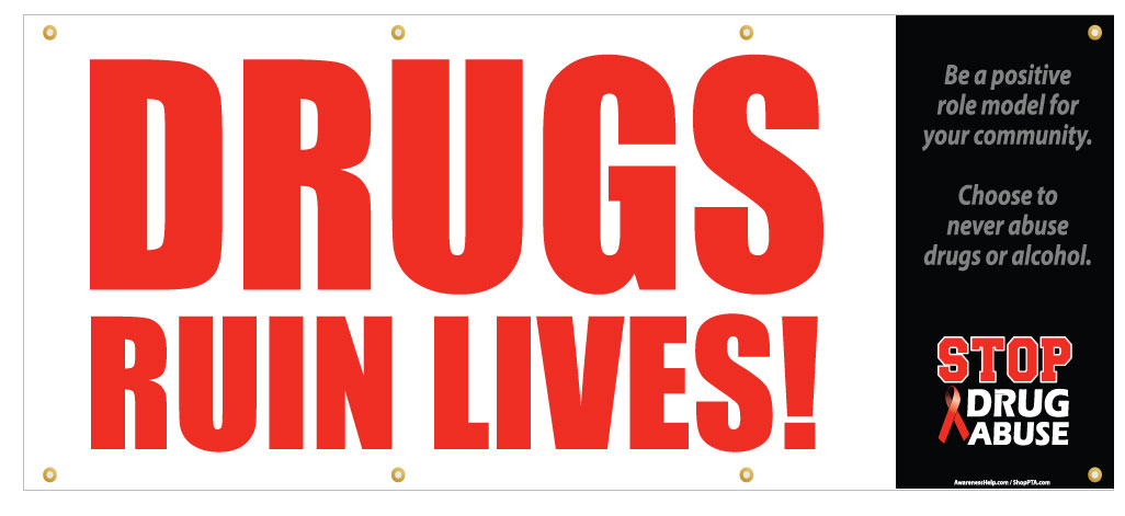 DA_PM--BANNER_5-Drugs-Ruin-Lives