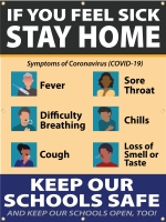 Pandemic_Banner_36x48_SICK_STAY_HOME_English