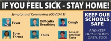 Pandemic_Banner_96x36_SICK_STAY_HOME_English
