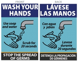 PandemicPosters_WASH_YOUR_HANDS